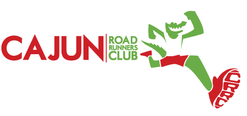 Cajun Road Runners Club