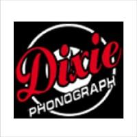 Dixie Phonograph