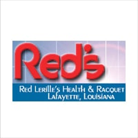 Red Lerilles
