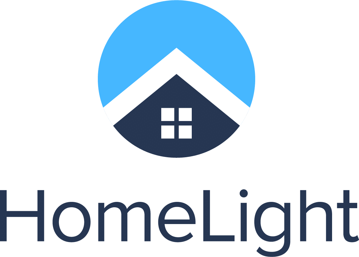 Sell your home fast in Lafayette